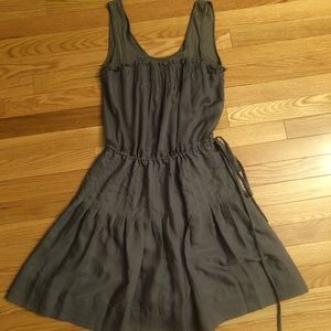 NWT adorable BCBG dress